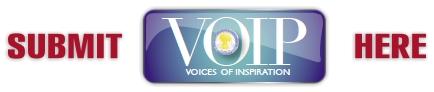 btn-VOIP-register