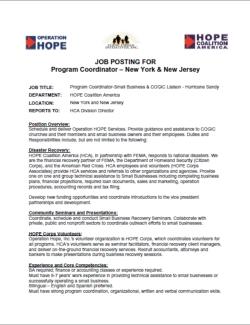 pict-job-programcoord-2013