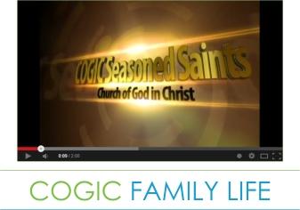 btn-COGIC-family