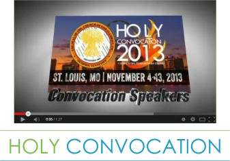 btn-holy-convocation