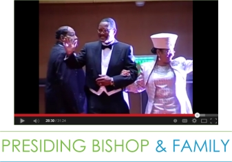 btn-presiding-bishop