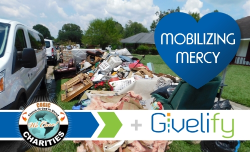banner-mobile-mercy-givelify