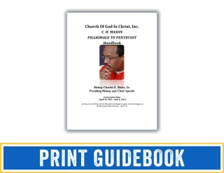 btn-print-guide-book