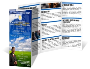 pict-brochure-pilgrimage-2014