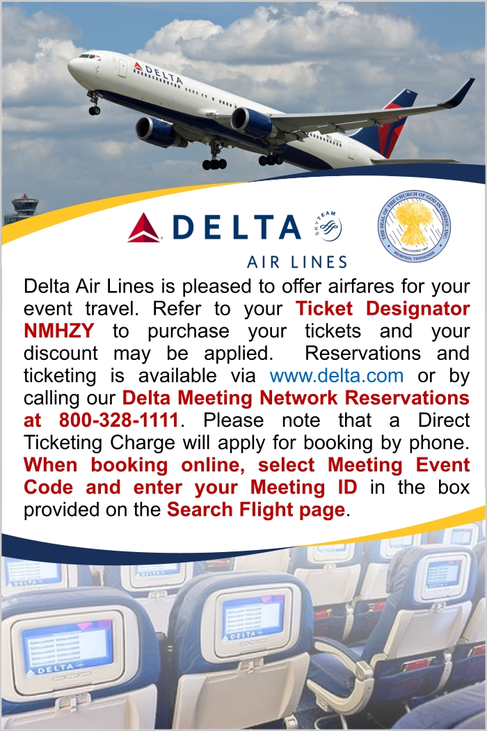 sponser-delta-2014