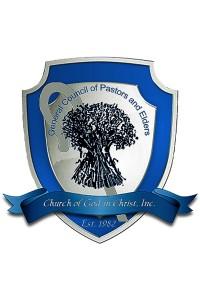 pastorsandelders
