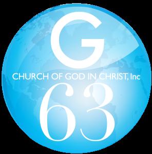 G63 Logo