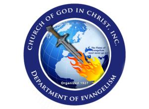 department-Evangelism