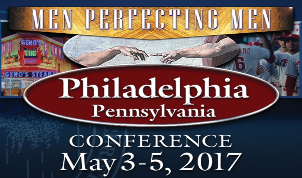 mens-conference-2017