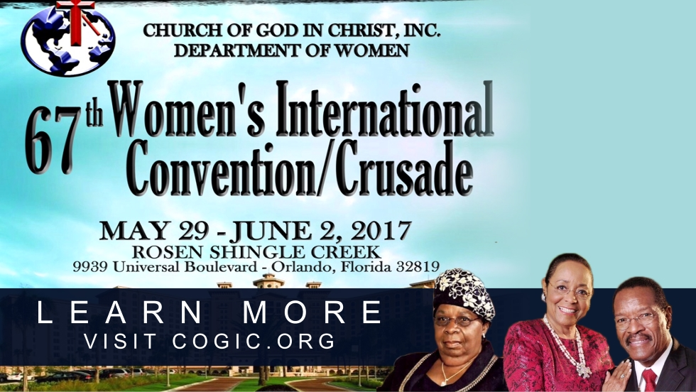 womens-convention-2017