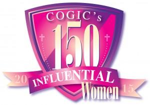 COGIC 150Women rgb