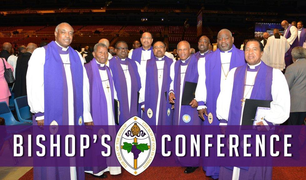 bishops-conference