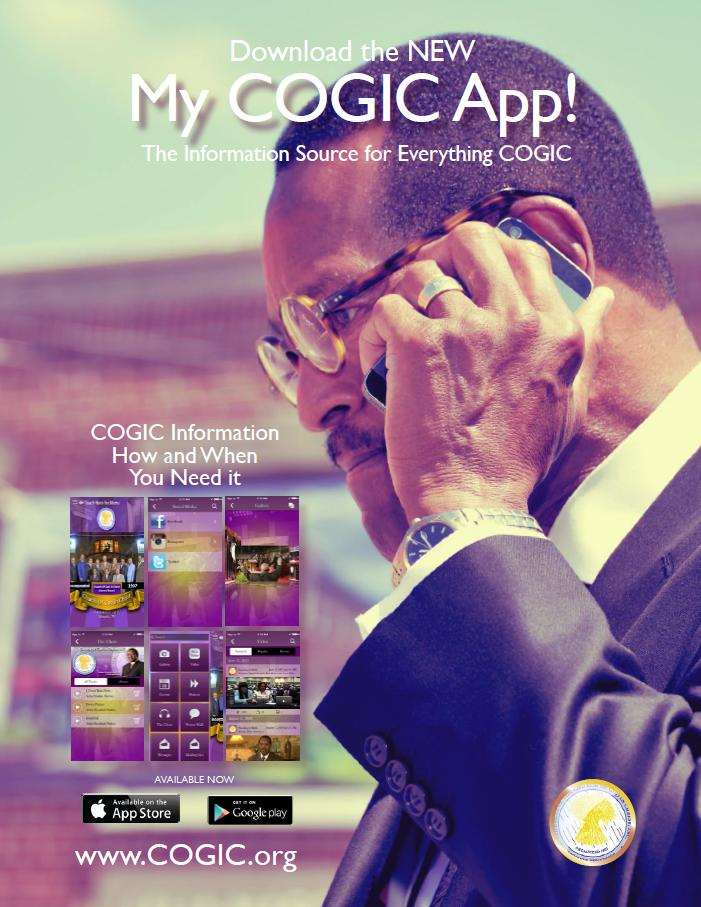 pict-mycogicapp-1