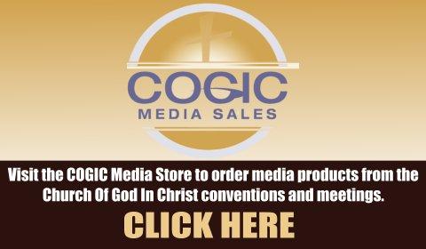 sub-banner-cogicmedia