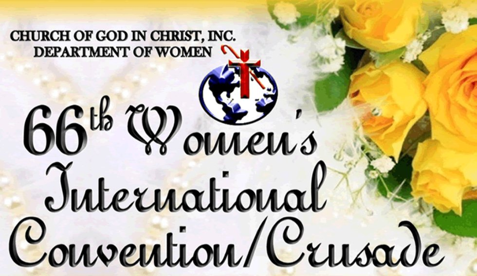 womens-convention