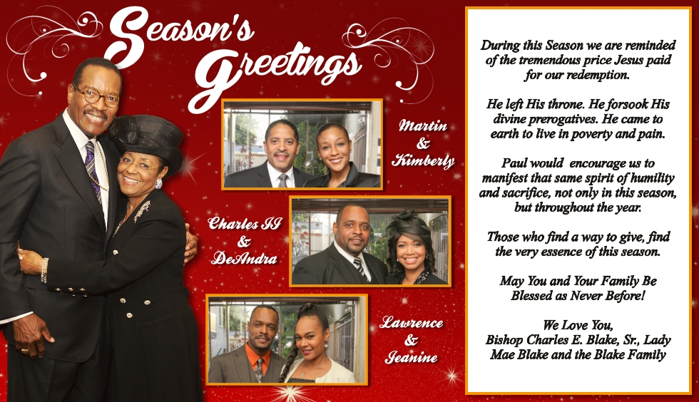 Blake-Seasons-Greeting-slide-2
