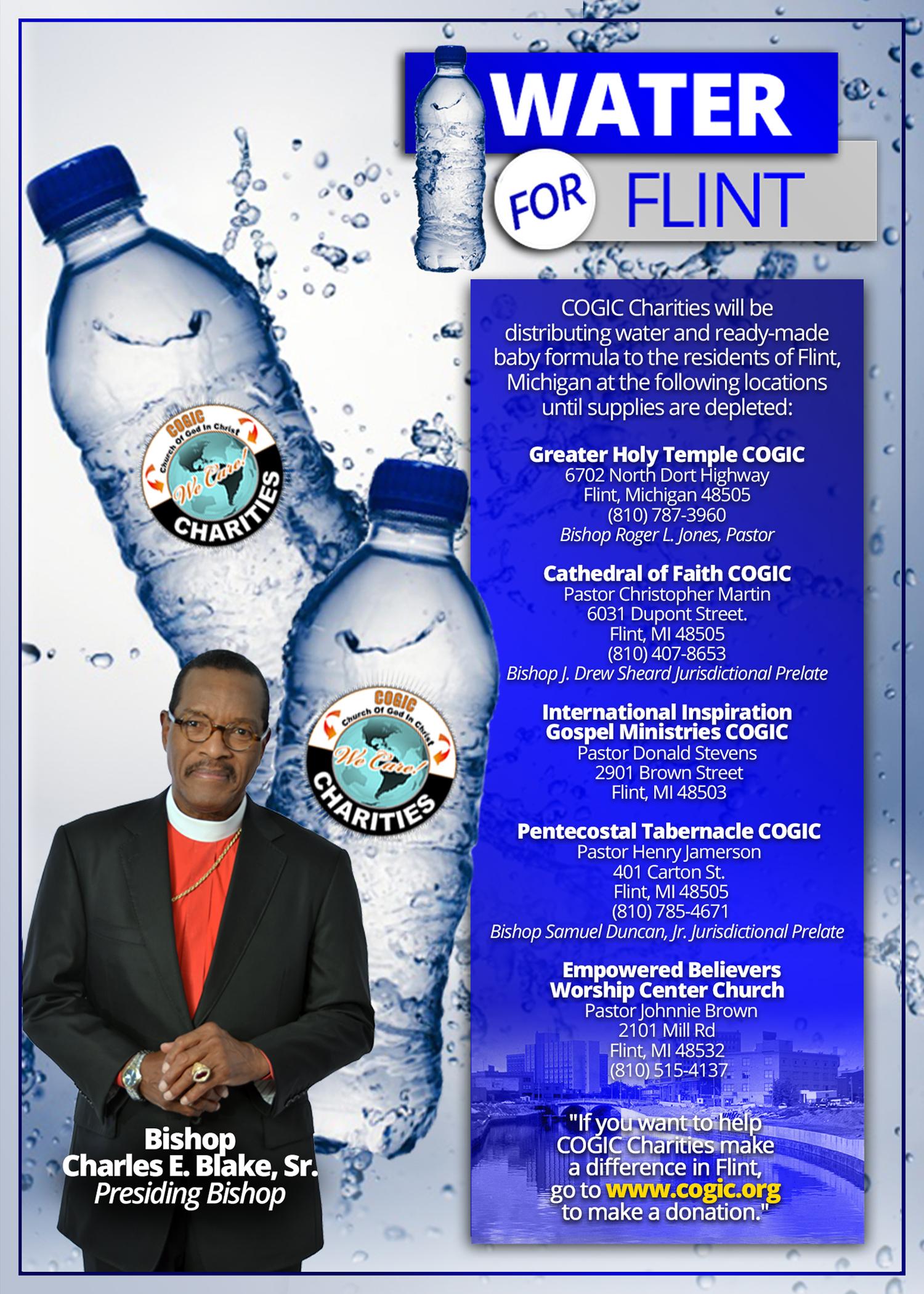 Water_5_flint