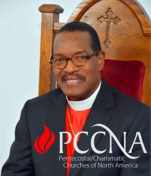 bishopblake-pccna