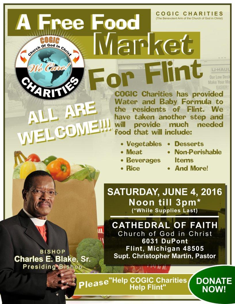 Food_For_Flint-Eblast