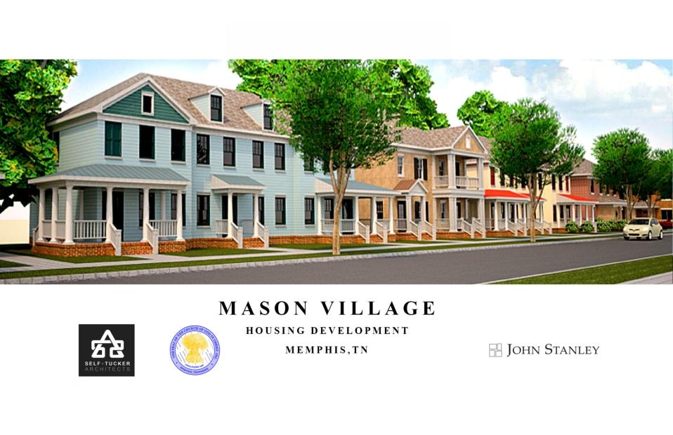 pict-mason-village-1