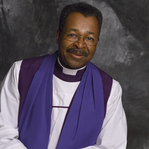 bishop-wejordan