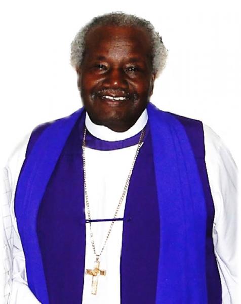 bishop-tjohnson