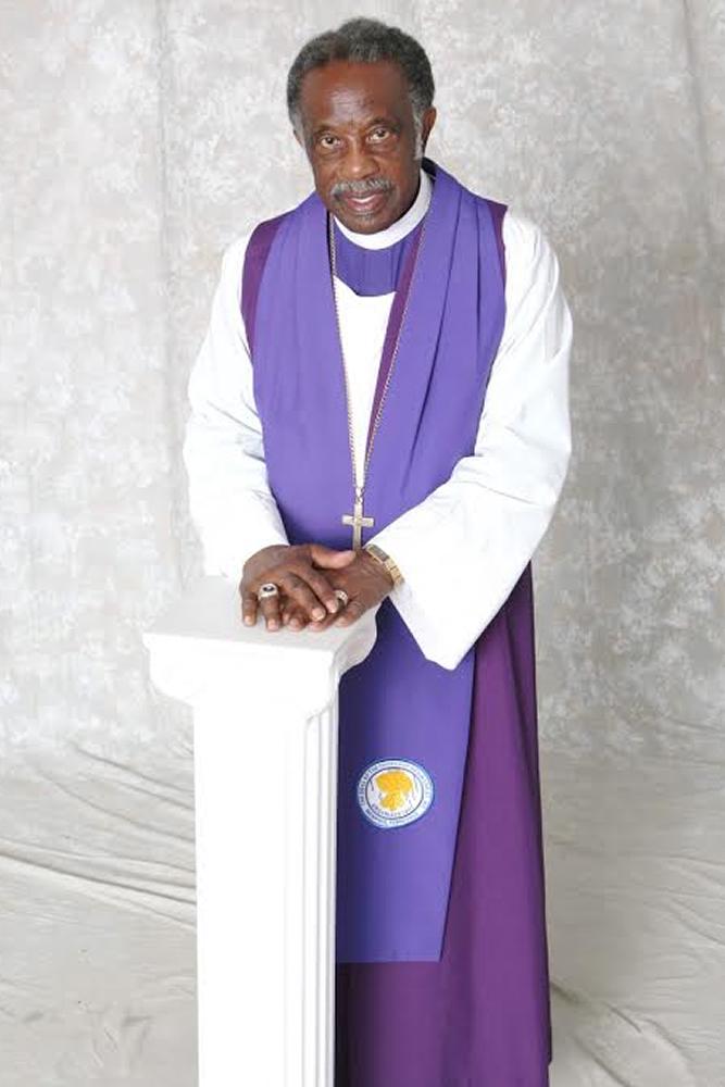 bishop-lthomas