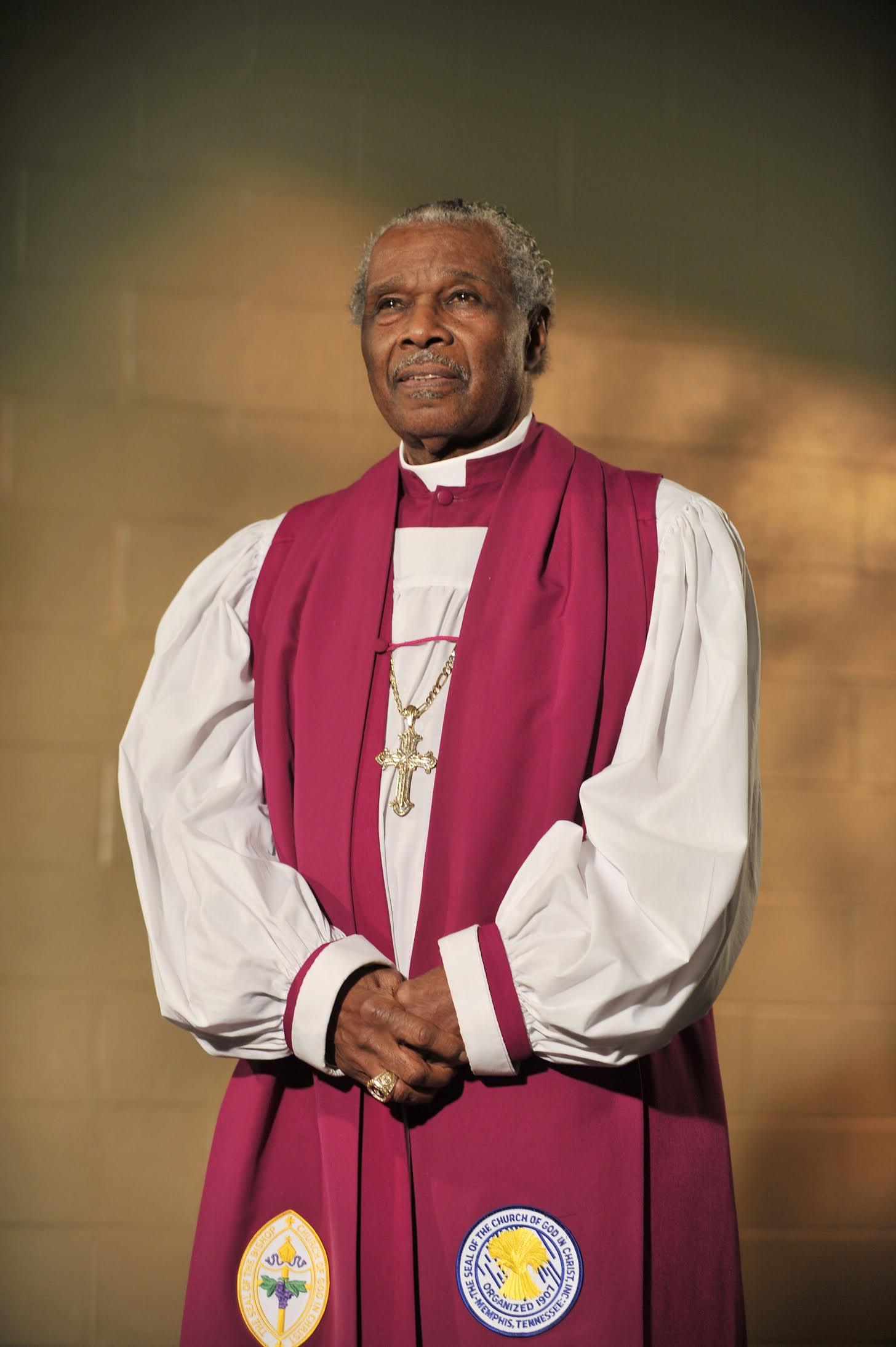 bishop-jnhaynes