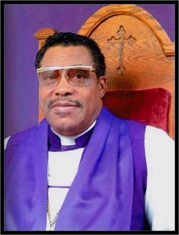 bishop-sllowe