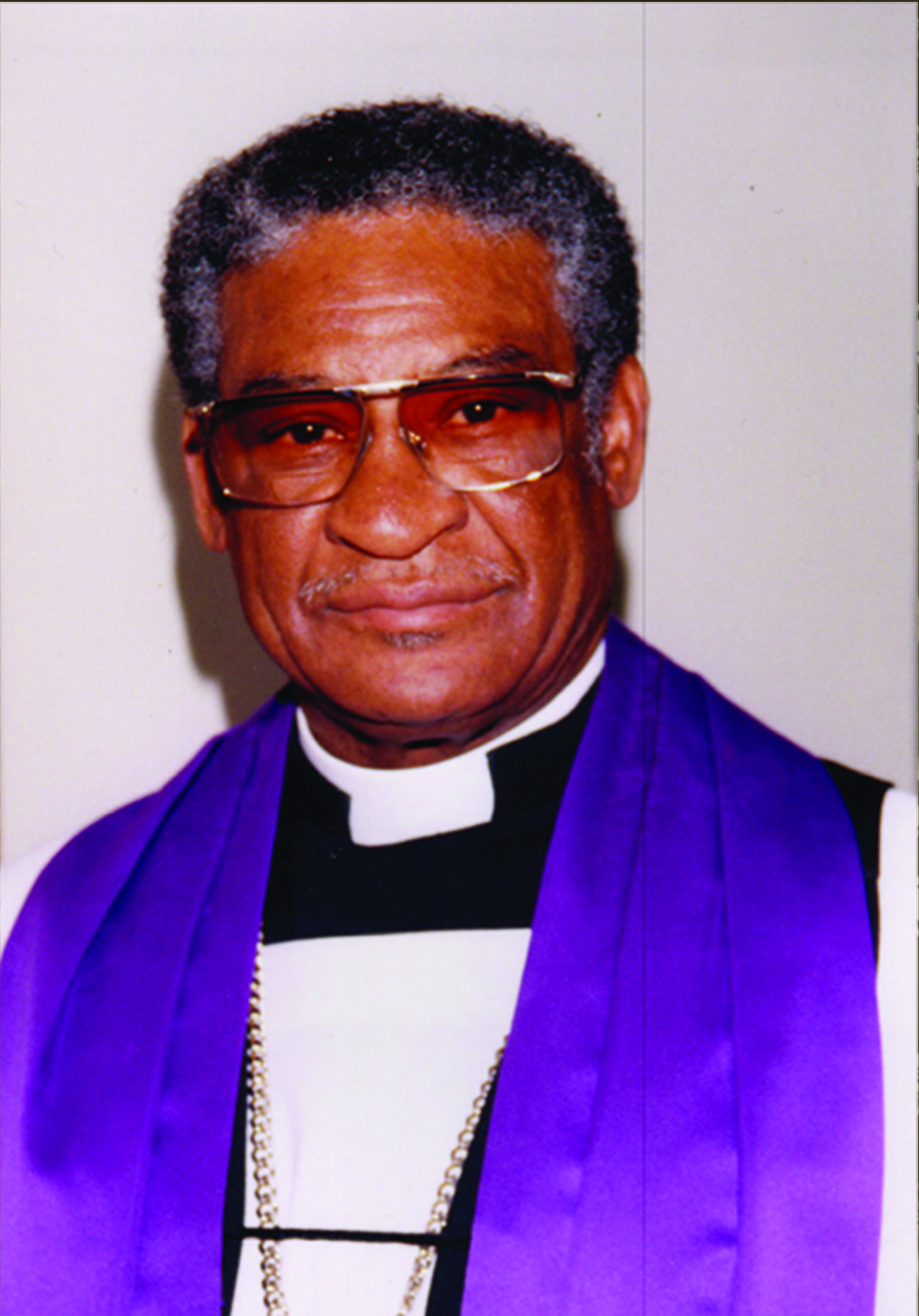 bishop-jcgilkey