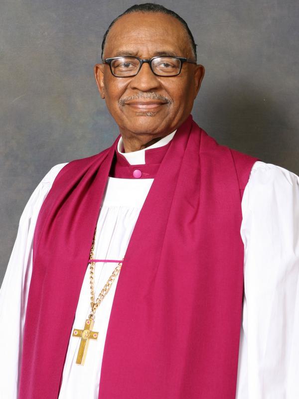 bishop-ejwright