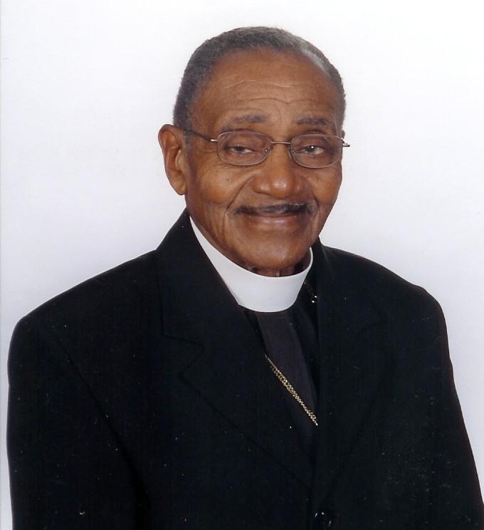 bishop-mpjacksonsr