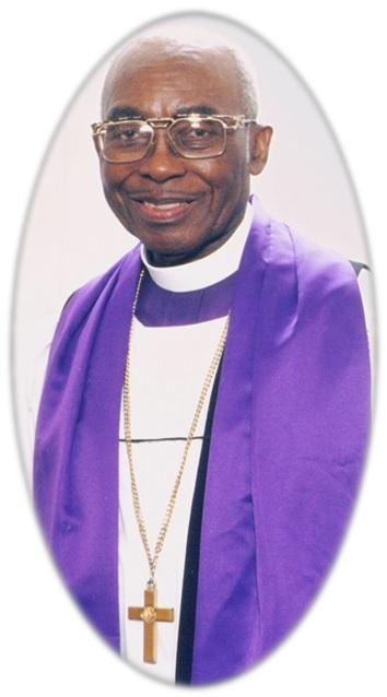 bishop-cdwilliams