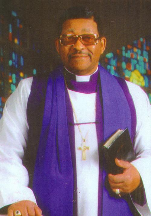 bishop-hcawthon