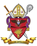 Military/Institutional Chaplaincy (MIC)