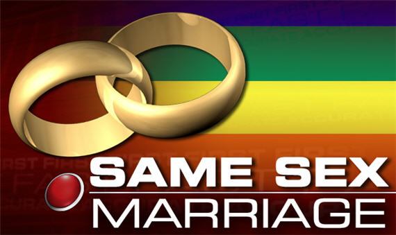 samesex-marriage
