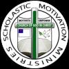 Scholastic Motivation Ministries