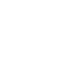 The Whole Truth Magazine