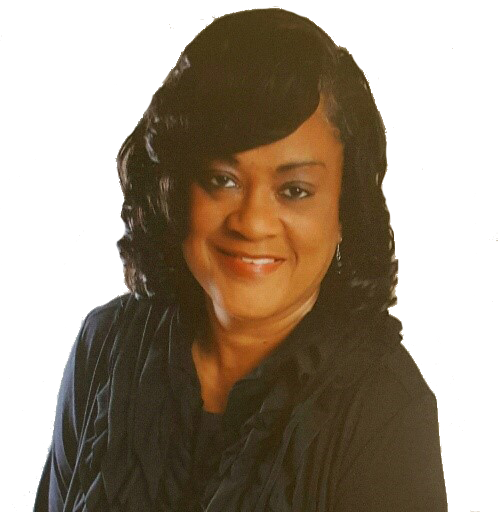 Evangelist Paula Hearn, Executive Vice-President