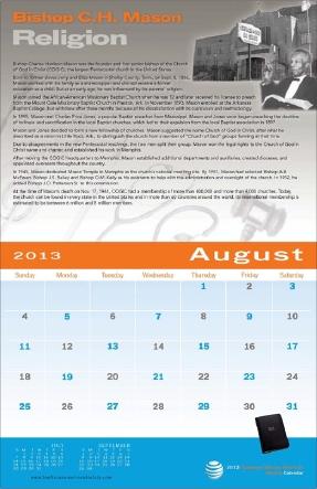 pict-calendar