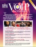 pict-flyer-VOIP-2013