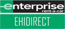 btn-EHI-direct