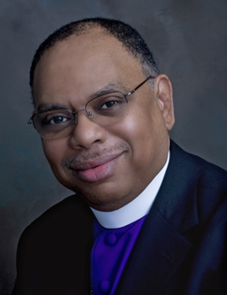 bishop-jhlyles