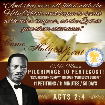 fb-Pentecost-2015