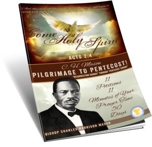 pict-brochure-pentecost-2015