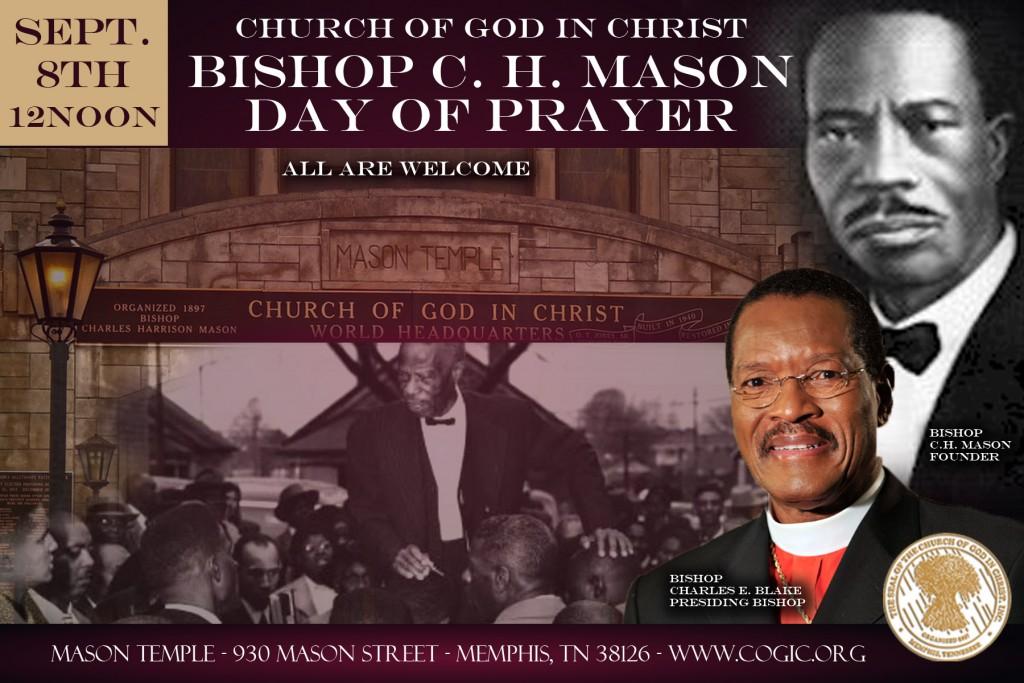 post-CHMason-prayer-front