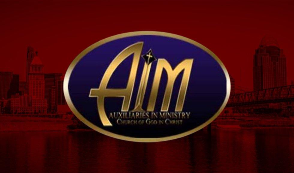 aim-2016