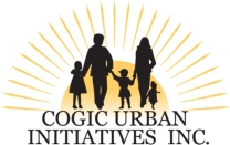 logo-urbaninitiatives
