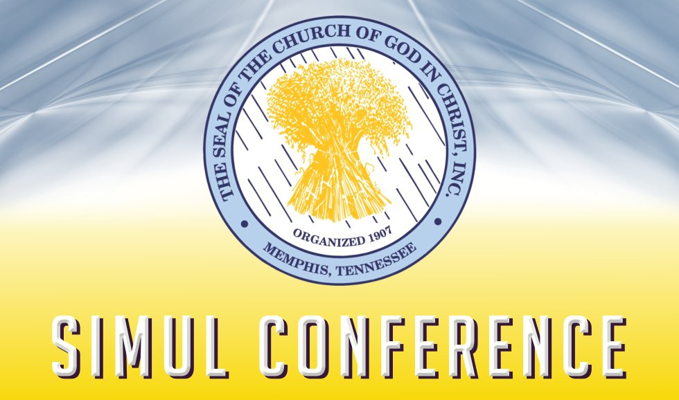 simul-conference