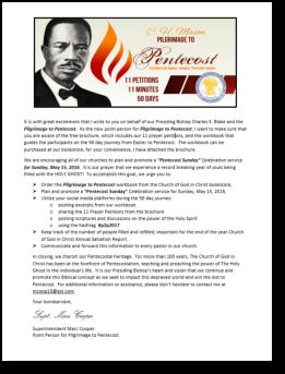pict-pentecost-letter-2